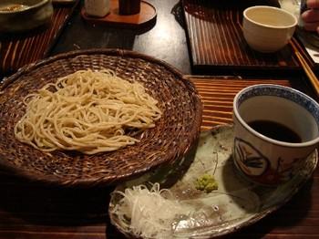 そば処天庵 (3).JPG