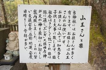仁比山神社 (11).JPG