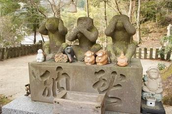 仁比山神社 (13).JPG