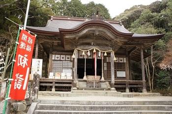 仁比山神社 (14).JPG