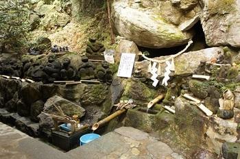仁比山神社 (3).JPG