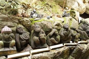 仁比山神社 (6).JPG