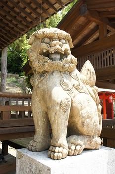 八坂神社 (3).JPG