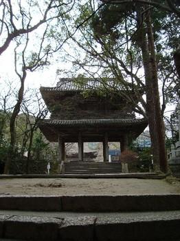 功山寺 (1).JPG