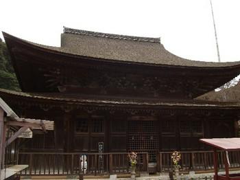 功山寺 (4).JPG