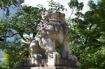 晴明神社 (2).JPG