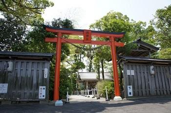 淵神社 (1).JPG