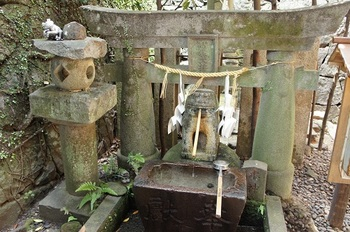 諏訪神社 (11).JPG