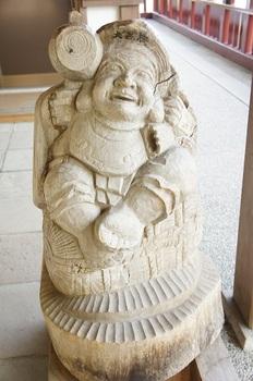 諏訪神社 (4).JPG