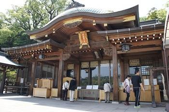 諏訪神社 (6).JPG