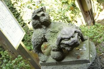 諏訪神社 (8).JPG