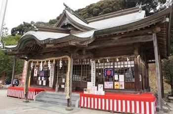 金刀比羅神社 (3).JPG