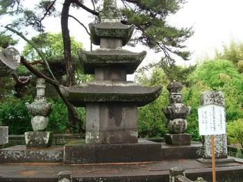 高伝寺 (3).JPG