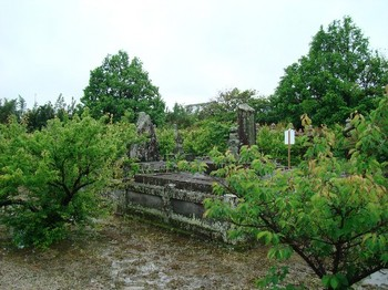 高伝寺 (4).JPG