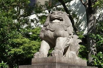 晴明神社 (1).JPG