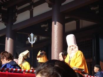 東長寺 (3).JPG