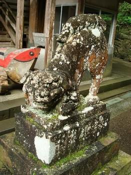 清水寺 (4).JPG
