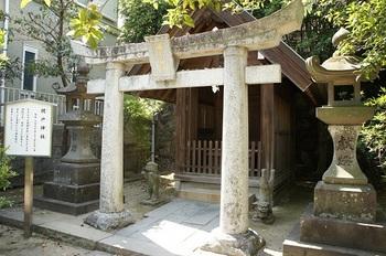 諏訪神社 (19).JPG