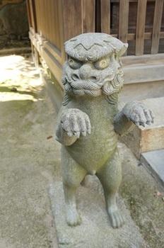 諏訪神社 (22).JPG