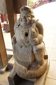 諏訪神社 (3).JPG