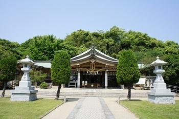 長崎県護国神社 (2).JPG