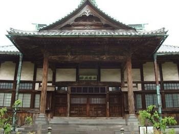 高伝寺 (2).JPG